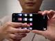小米发布全新屏幕指纹技术 支持一键录入/大范围盲解