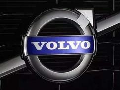 沃尔沃投资Momentum Dynamic 推动电动汽车无线充电