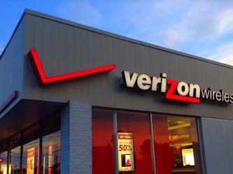 人工智能平台再次领跑 Verizon提供全天候数字化服务