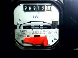 Sense利用机器学习实时观察电力情况 以减少家庭能耗