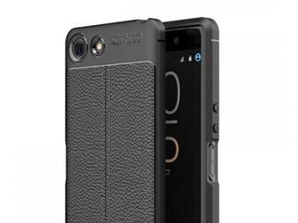 索尼新机Xperia XZ4 Compact再曝!旗舰不是全面屏