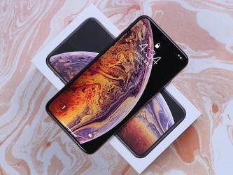 iPhone快速充电指南 4种实现方式 不止USB PD快充!