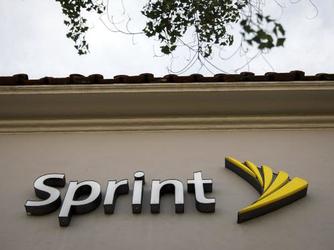 运营商Sprint将于近日停止向第三方出售用户位置数据