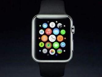 苹果在健康领域再进一步 与强生合作检测中风风险
