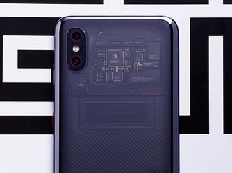 早报:小米手机进军非洲/京东iPhone XR跳楼价!