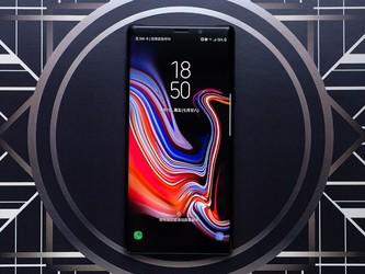 2018年韩国手机出口额同比锐减23.2%