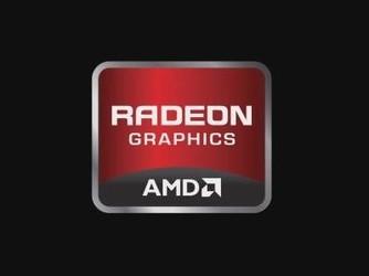 AMD或将成为一匹黑马 逐渐打破英伟达的显卡优势