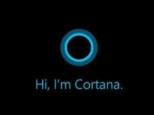 微软考虑与谷歌合作 将Cortana变成其智能助理的技能