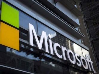 微软斥资建设经济适用房 堪称私人公司史上最高捐款