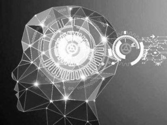 人工智能有望帮助品牌匹配代言人 开展影响力营销