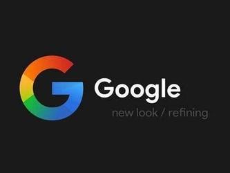 谈谷歌从合作到收购 经历了哪些神仙技术与研发团队