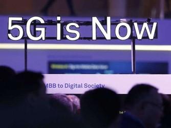 5G来啦!2019年移动视频与移动互联网的发展趋势