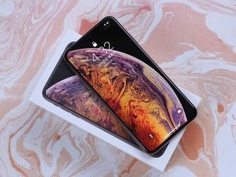 王者荣耀上架iOS优化包 更新?#27573;?#28085;盖多款iPhone机型