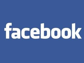 Facebook以750万美元的资金支持人工智能伦理研究所