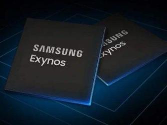 决心攻克印度中端市场!三星Exynos 7904处理器发布