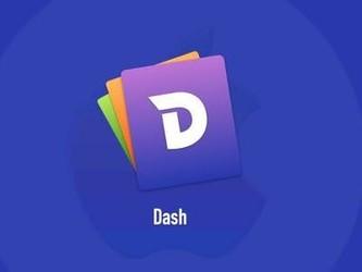 "ActionDash为Android手机带来了""数字健康""跟踪功能"