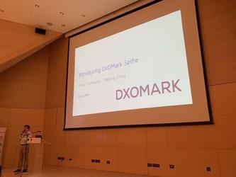 DxOMark公布手机前置摄像头排行 Pixel 3/Note9问鼎