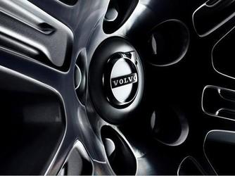 沃尔沃进军电动车无线充电行业并投资高瓦数充电系统