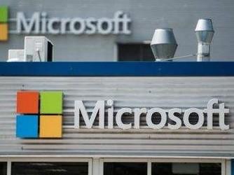 微软首席技术官:在21世纪 你需要对人工智能有所了解