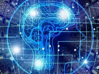 印度理工学院将于2019年开设人工智能学士学位课程