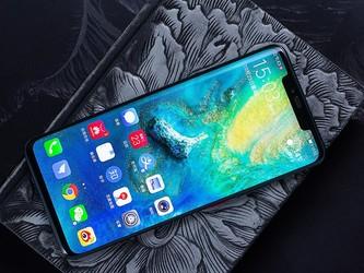 手机品牌十年对比挑战 看完后更让人期待下一个十年
