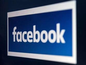 脸书推出社区行动请愿书功能 建立公民知情权和参与权