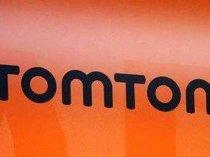 TomTom出售远程信息处理部门竟只是为与谷歌竞争?