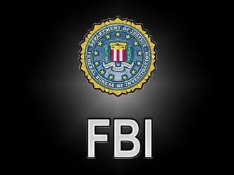 美国政府关门一个月后 没发工资的FBI特工决定跳槽