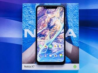 HMD承诺6月底为所有诺基亚手机更新Android 9 Pie