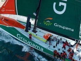 Orange与Groupama首合作 为家庭推出远程监控服务