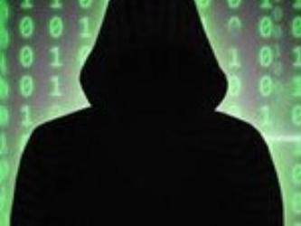 iPhone/Mac漏洞被攻破 苹果20万美金重赏360安全团队