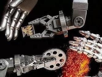 韩国开始培养科技领域人才 为第四次工业革命做足准备
