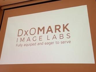 DxOMark发前置摄像头评分 不说绝对,倒是个参考