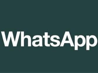 WhatsApp通过限制消息转发来控制谣言传播
