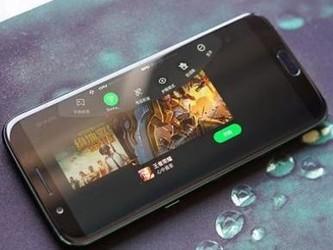 研究人员利用三星数据和人工智能预测手机游戏的变化
