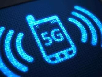 工信部司长:5G基站与核心网设备已达到预商用要求