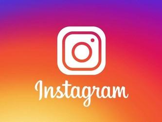 Netflix推出Instagram分享功能 让你在故事中分享喜悦