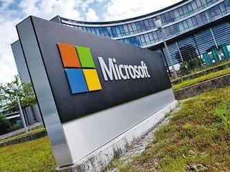低价Windows 10笔记本电脑将挑战谷歌Chromebook