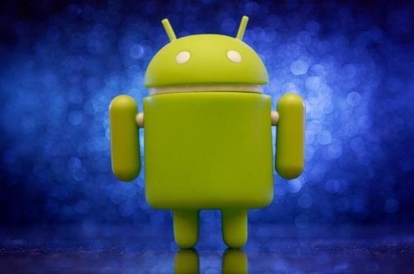 Android Q新特性曝光 支持3D人脸识别软件功能