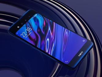 什么才是真正的黑科技?vivo NEX双屏版真的厉害了!