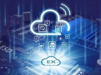 NFV将在2019年被基于云的网络所取代 边缘云即成现实