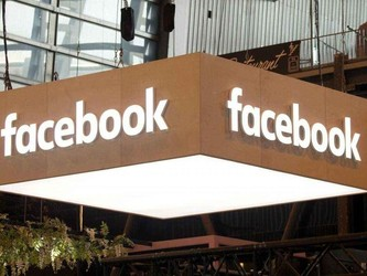 Facebook将于下个月关闭其照片分享应用Moments