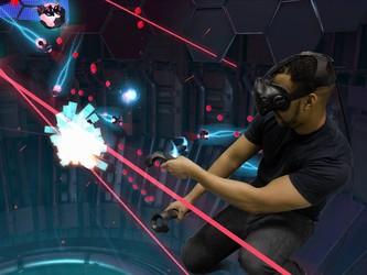 Fable声称VR未来发展趋势不容乐观 决定探索人工智能