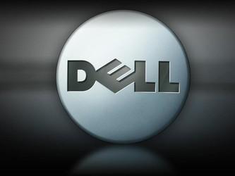 戴尔推出新型75英寸4K触摸屏 未来或可取代传统黑板