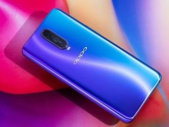 赛诺公布2018中国手机市场销量排名 苹果只排第五