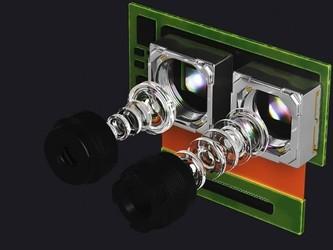 三星收购以色列相机模组公司 S11将配备25倍变焦?