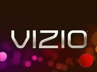 Vizio与苹果等大牌电子品牌合作并推出Smartcast3.0