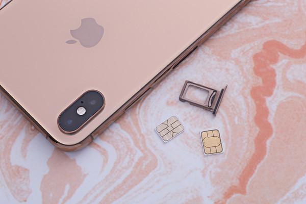 踏实做一个果粉,记iPhone XS Max用户心得
