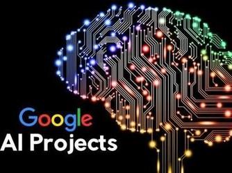 谷歌脸书联合大学AI研究者研发增强AI学习的新机制