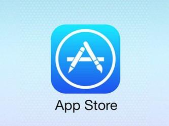 拒绝被欺骗!苹果要求应用程序明示支付金额等信息